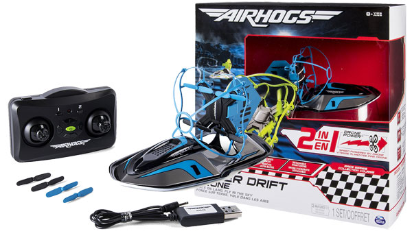 air-hogs-2-1-hyper-drift-drone-review