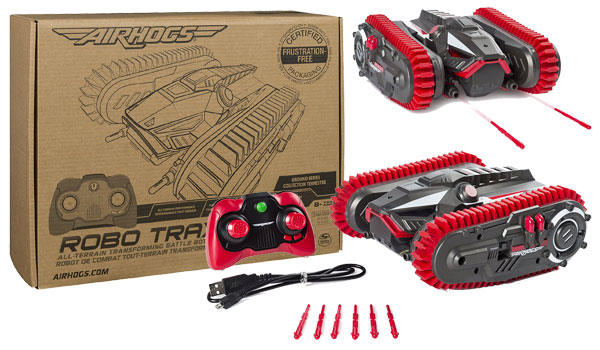 air-hogs-robo-trax-rc-tank-review