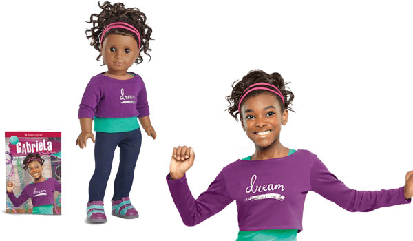 american-girl-gabriela-mcbride-doll-review
