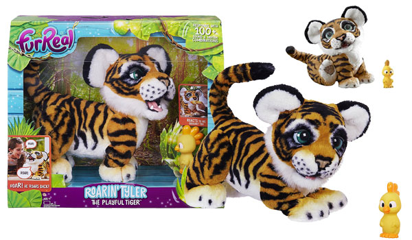 furreal-roarin-tyler-the-playful-tiger-review