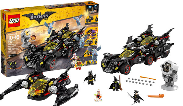 lego-batman-movie-ultimate-batmobile-review