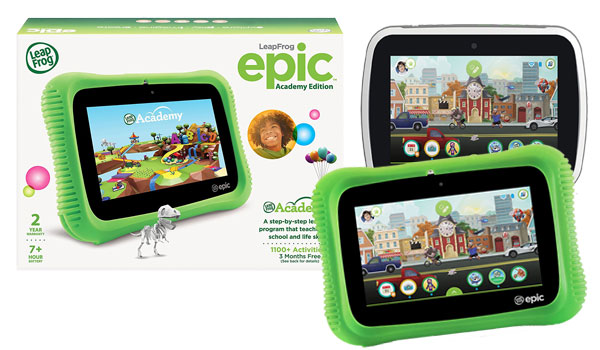 leapfrog-epic-academy-edition-tablet-review