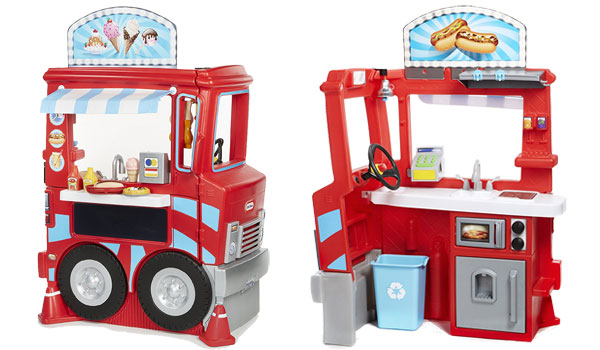 little-tikes-2-in-1-food-truck-review