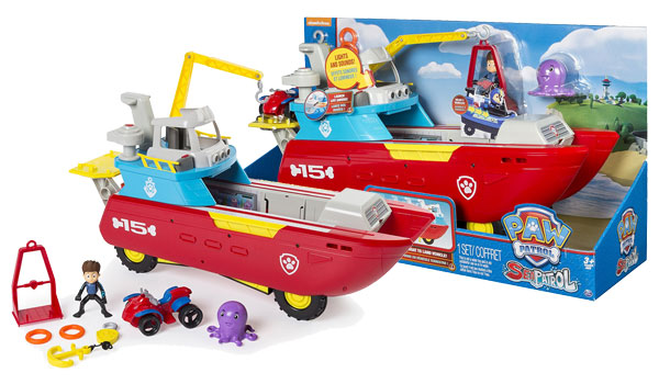 paw-patrol-sea-patroller-review