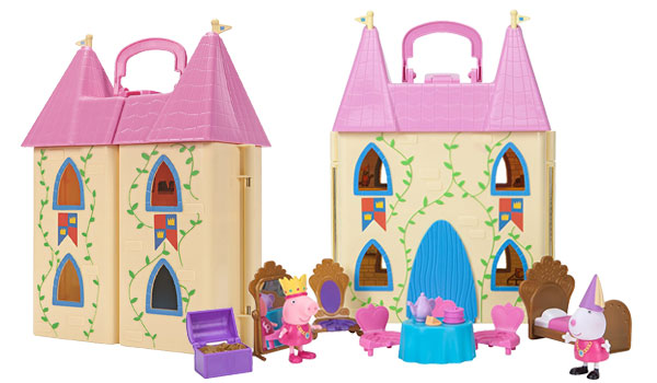 peppa-pig-princess-castle-playset-review
