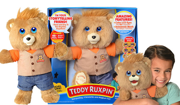 teddy-ruxpin-review