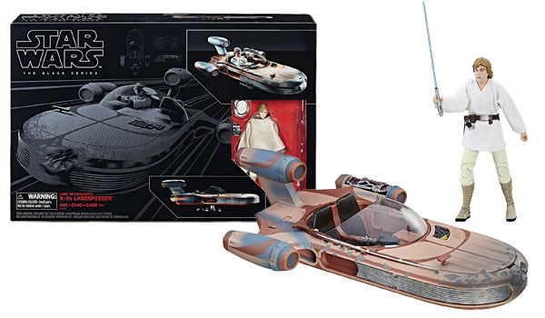 star-wars-black-series-luke-skywalker-landspeeder-figure-review