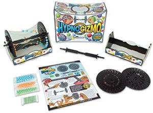 HypnoGizmo - Make Your Own Fidget Toy