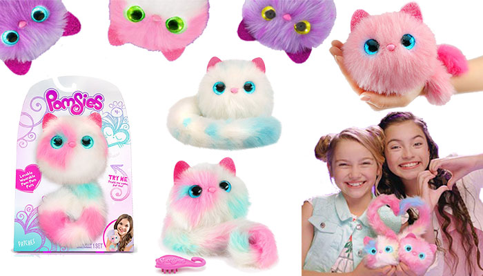 pomsies-patches-plush-interactive-toys-review