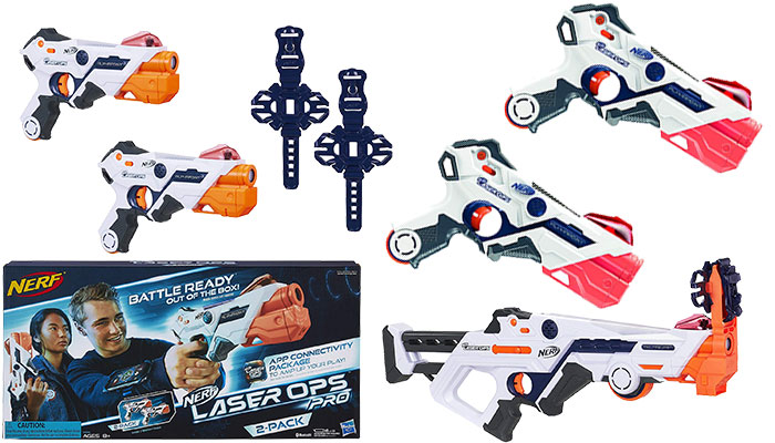 nerf-laser-ops-pro-review-deltaburst-alphapoint