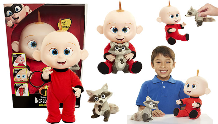 the-incredibles-2-jack-jack-attacks-doll-review