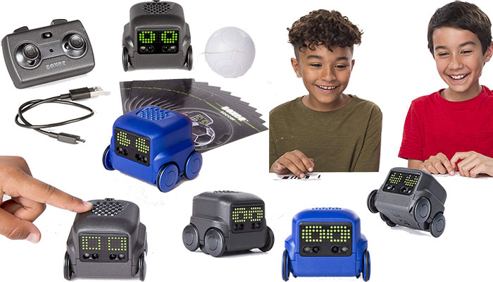 boxer-interactive-ai-robot-toy-review