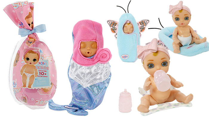 baby-born-surprise-doll-review