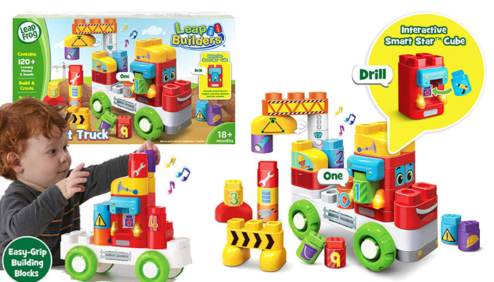 leapfrog-leapbuilders-123-fix-it-truck-review