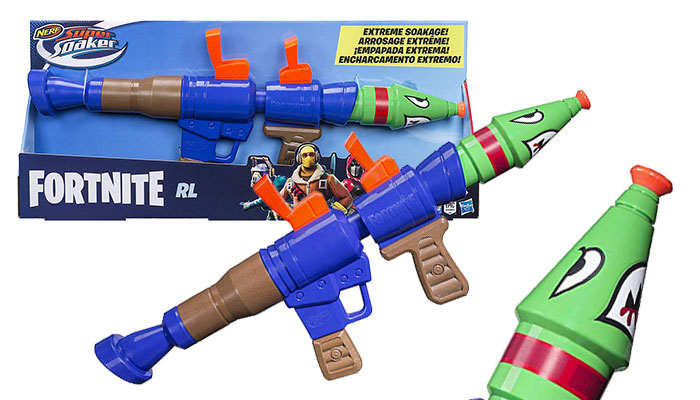 nerf-fortnite-rl-super-soaker-water-blaster-review