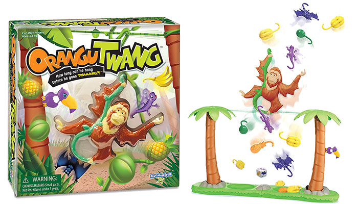 orangutwang-kids-game-review