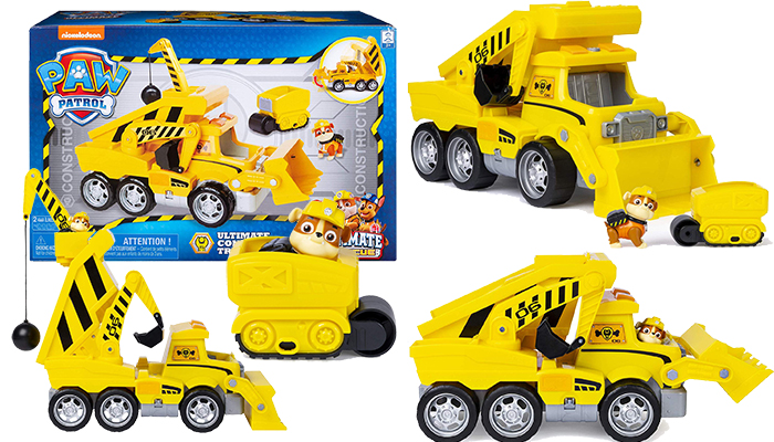 paw-patrol-ultimate-rescue-construction-truck-review