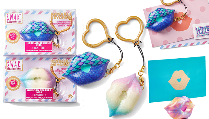 swak-sealed-with-a-kiss-keychain-review
