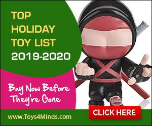 Top Christmas Toys 2020.Hottest Toys For Christmas 2019 Top Christmas Toys 2019 2020